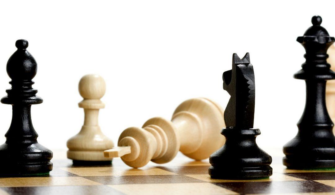 Okulumuzda Satranç Kulübü İçin Tam Donanımlı Bir Satranç Odası Açılmıştır