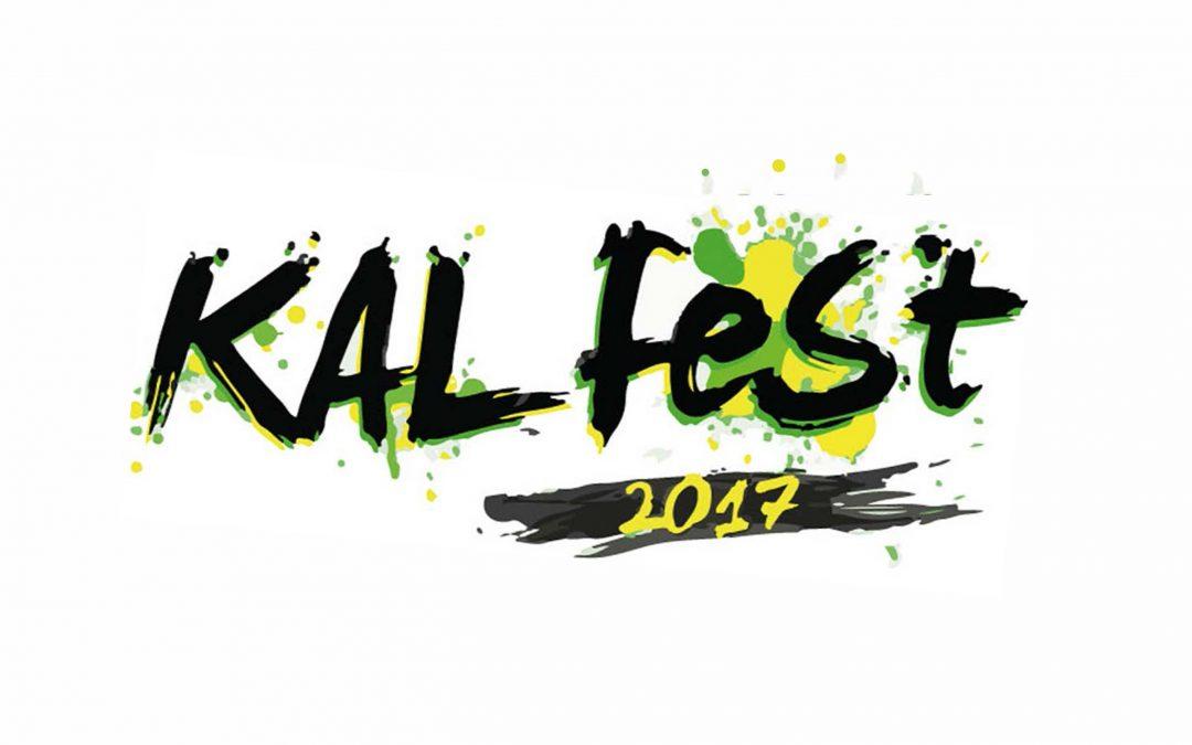 Kadıköy Anadolu Lisesi Kültür Sanat Festivali KALfest Hakkında Açıklama